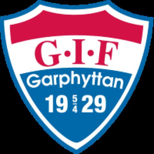 Garphyttans IF Orientering