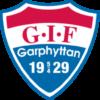 Garphyttans IF – Orientering